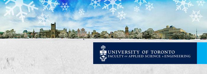 Engineering Alumni e-News