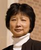 Professor Cheng