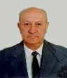 Stanislav Pejovic