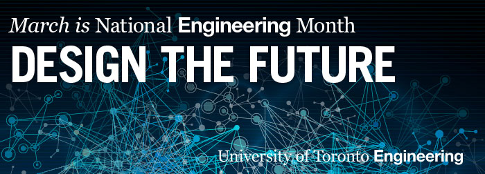 Engineering Student e-News